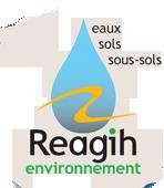 Reagih Environnement